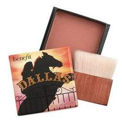 Benefit Cosmetics Boxed Powder in Dallas