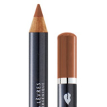 Annabelle Cosmetics Lip Liner in Spice