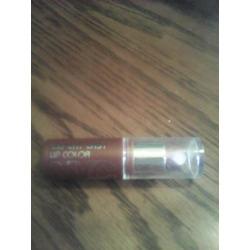 nyc longwear lipstick