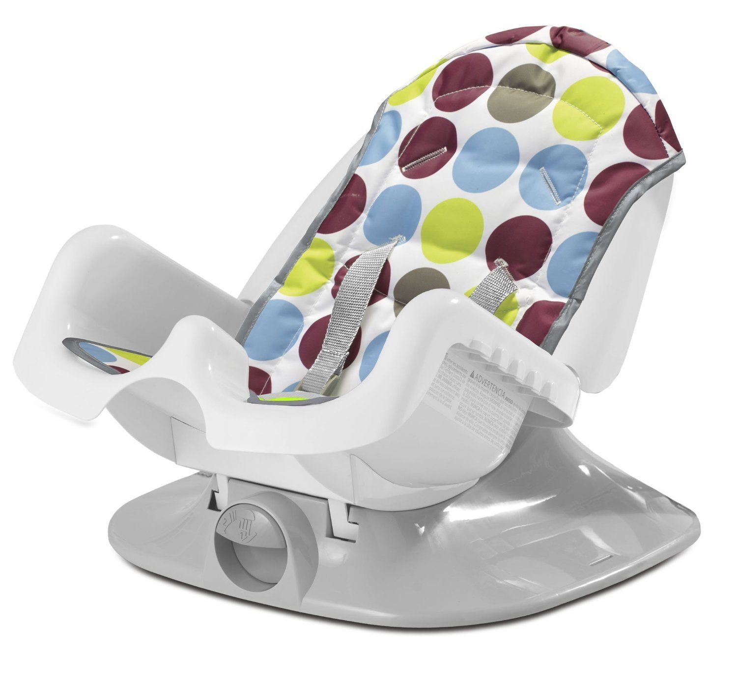 First Years Space Saver Chair Reviews In Highchairs