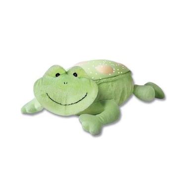 Summer infant slumber buddies frog