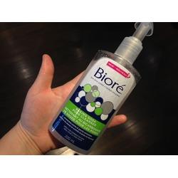 Biore Baking Soda Liquid Cleanser