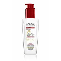 L'Oreal Paris Total Repair 5 Cicamide and Pro-Keratine Cream