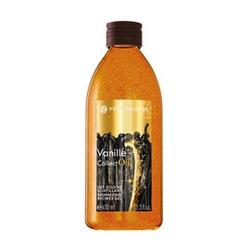 Yves Rocher Shimmering Shower Gel Vanilla