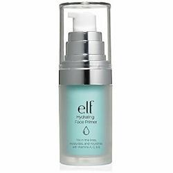 e.l.f. Cosmetics Hydrating Face Primer