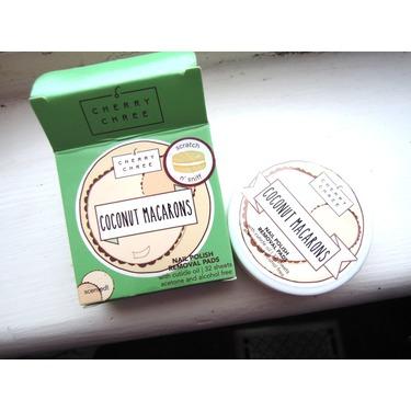 Cherry Chree Reviews In Nail Care Chickadvisor