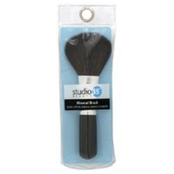 Studio 35 Beauty Kabuki Brush