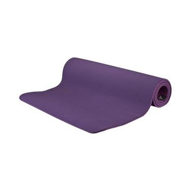 Diadora EKA 3mm Yoga Mat