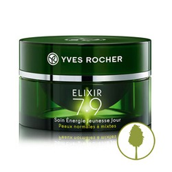 Yves Rocher Youth Energy Day Care