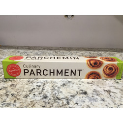 Culinary Parchment Paper