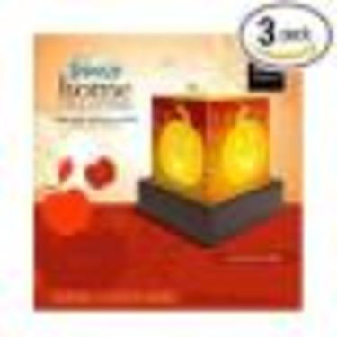 Febreze Flameless Luminary Candle