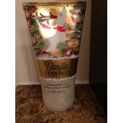 Bath and Body Works Vanilla Bean Sparkling Scrub