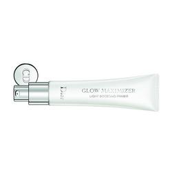 Dior Glow Maximizer Light Boosting Primer