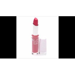 Maybelline New York Superstay 14 hour Lipstick, Continuous Cranberry