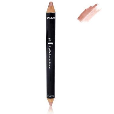 e.l.f. Studio Lip Definer & Shaper 82301 Natural / Nude