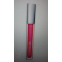 Covergirl colourlicious lipgloss