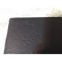 Celicious Notecase F Executive PU Leather Flip Case for Apple iPhone 6 Plus