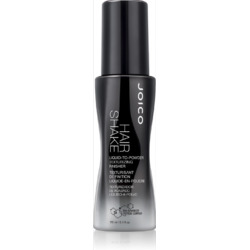 Joico Hair Shake Liquid-to-Powder Texturizing Finisher