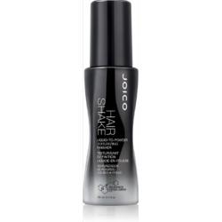 Joico Hair Shake Liquid-to-Powder Texturizing Finisher