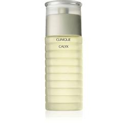 Clinique Calyx Perfume