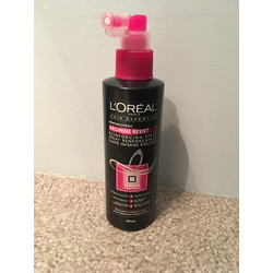 L'Oreal Paris Arginine X3 Reinforcing Leave-In Root Spray