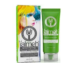Yalmeh Peerless Beauty Glorifying Facial Cleanser