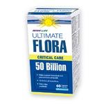 Renew life Ultimate Flora 50 Billion Critical Care