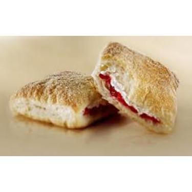 Vachon Flakie Cakes
