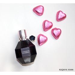 Viktor & Rolf Flowerbomb Exteme Perfume