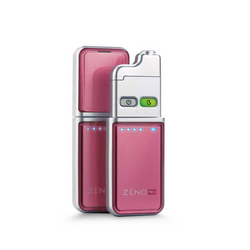 Zeno Pro Acne Clearing System
