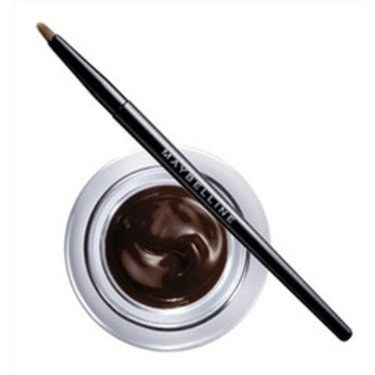 Maybelline Eye Studio Eyeliner in Brown