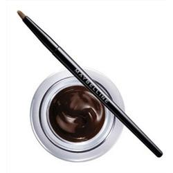 Maybelline Eye Studio Eyeliner in Brown