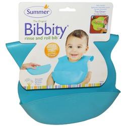 Summer Infant Bibby