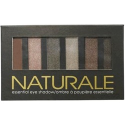 Naturale essential eye shadow