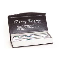 Cherry Blooms Fibre Mascara