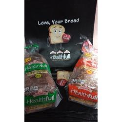 Oroweat Premium Bread