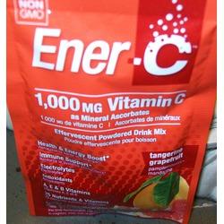 Ener-C Vitamin C