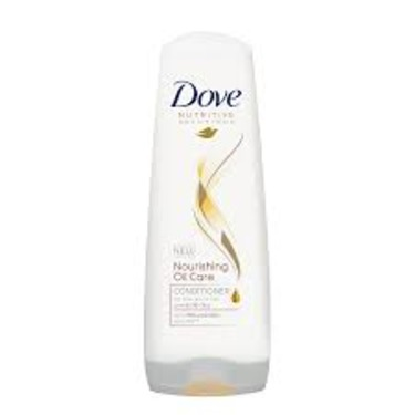 Dove Nutritive Solutions Daily Moisture Conditioner