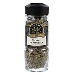 McCormick Gourmet Organic Herbes De Provence