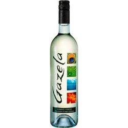 Gazella Wine