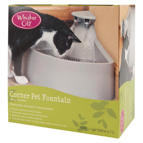 Pet Food Advisor Cat