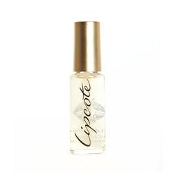 Lipcote Lipstick Sealer