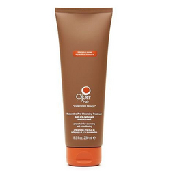 Ojon Restorative Pre-Cleansing Treatment