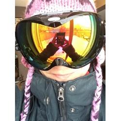 Gonex Professional Ski Goggles