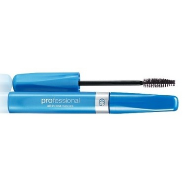 CoverGirl Professional All-In-One Mascara