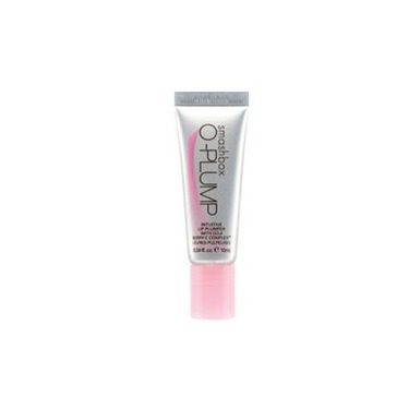 Smashbox O-Plump Intuitive Lip Plumper