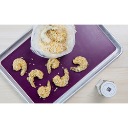 Epicure Silicone Baking Mat