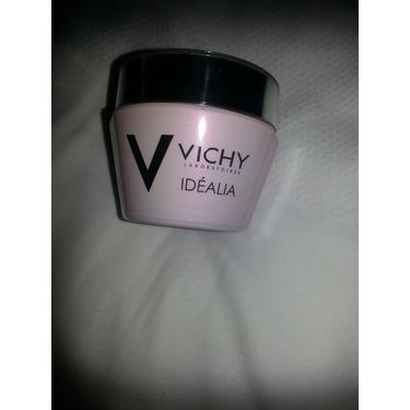 Vichy Idéalia Day Care