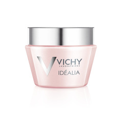 Vichy Idéalia Day Care