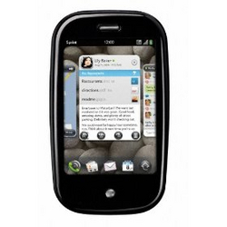Palm Pre Phone